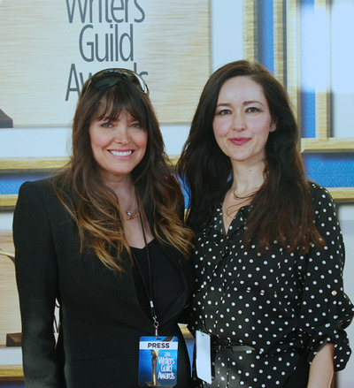 52efc0b219741-2014-writers-guild-awards-4