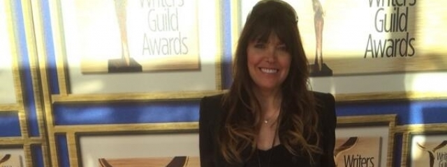 2014 Writers Guild Awards