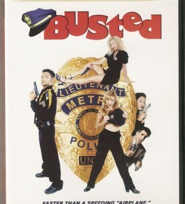 Busted-500x500